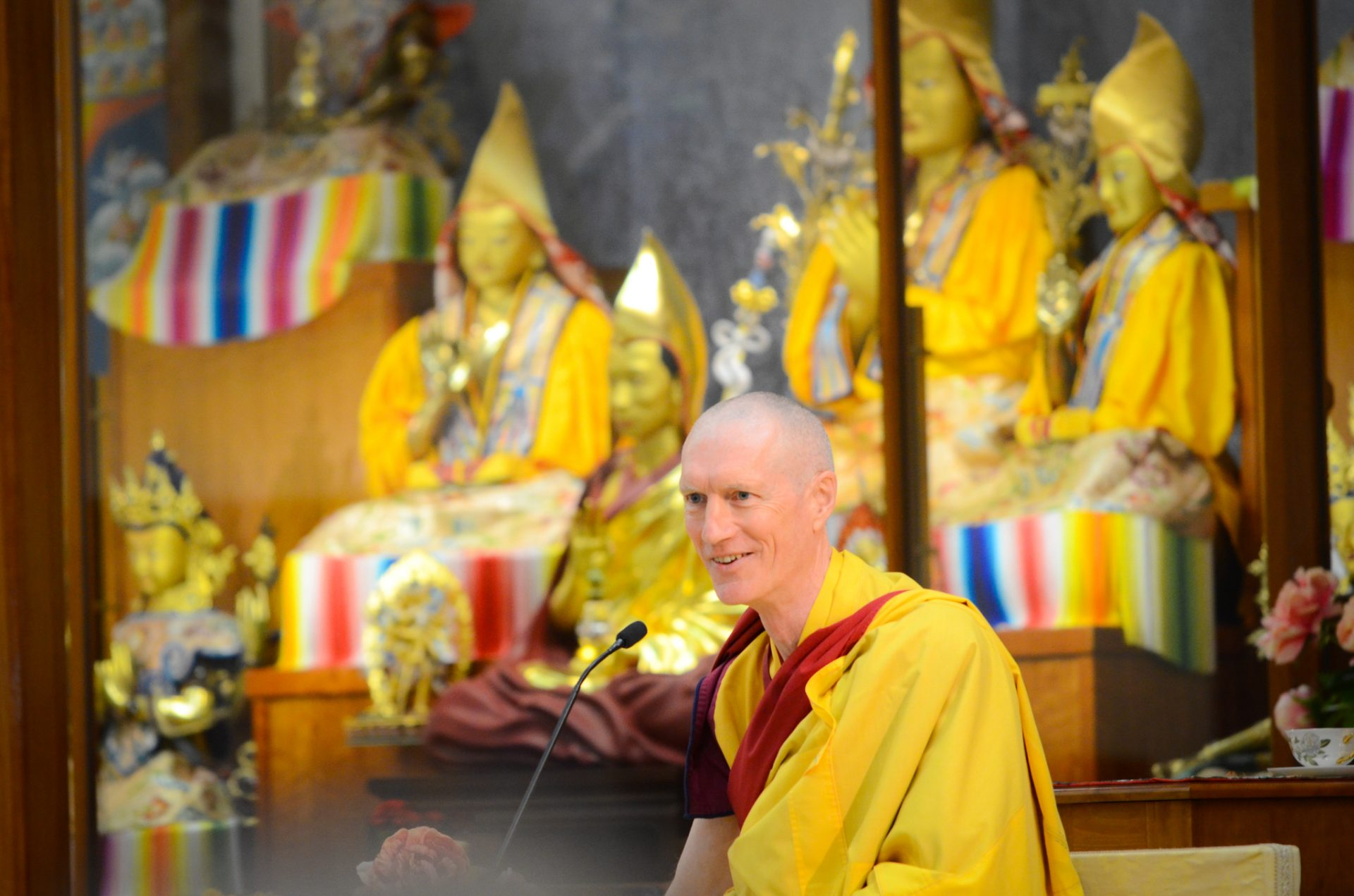 sat 29th-june=Khyenrab-teaching_ITTP-Manjushri