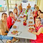 3-El arte de pensar en positivo Sevilla (8)