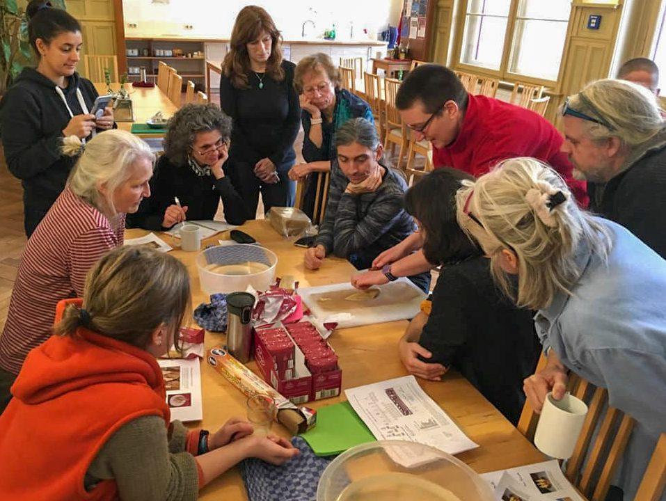 Group-making-Tormas-Tharpaland