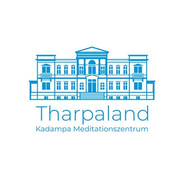 TharpalandDrawing