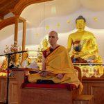 11-Nalanda_teacher-on-throne