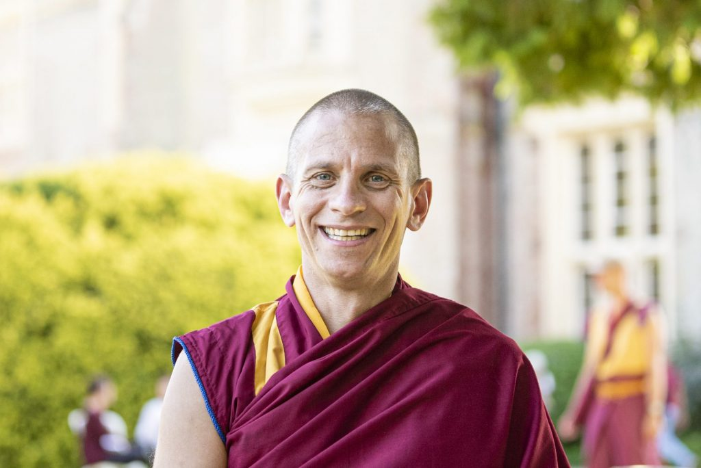 065_Kelsang Dornying