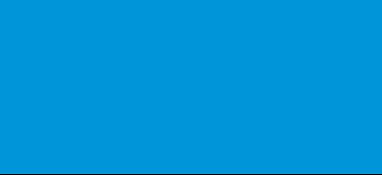 AZ-Temple-Blue