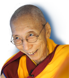 geshe-la_background