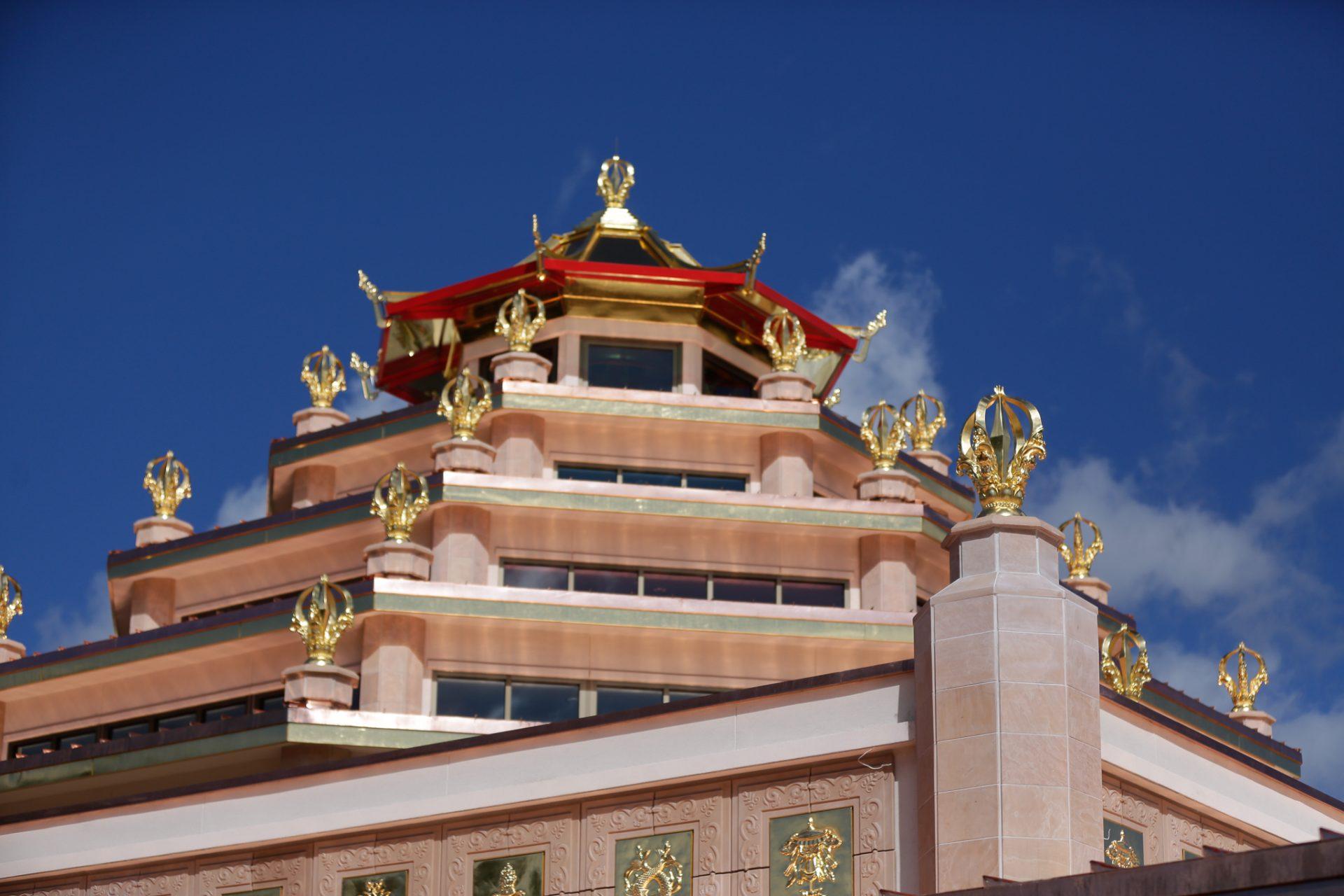 AZ-Kadampa-Temple