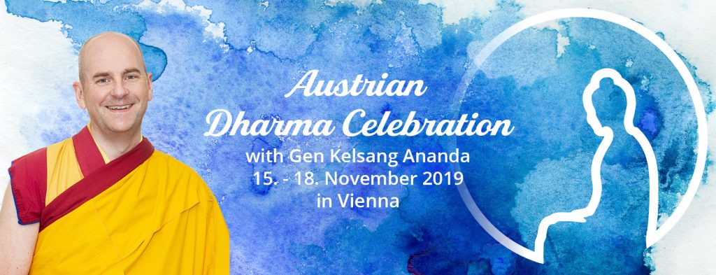 austrian-dharma-celebration
