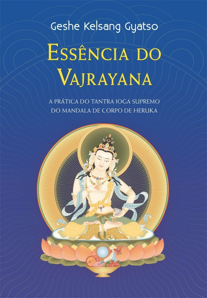 essence-of-vajrayana-book-front-2017_1
