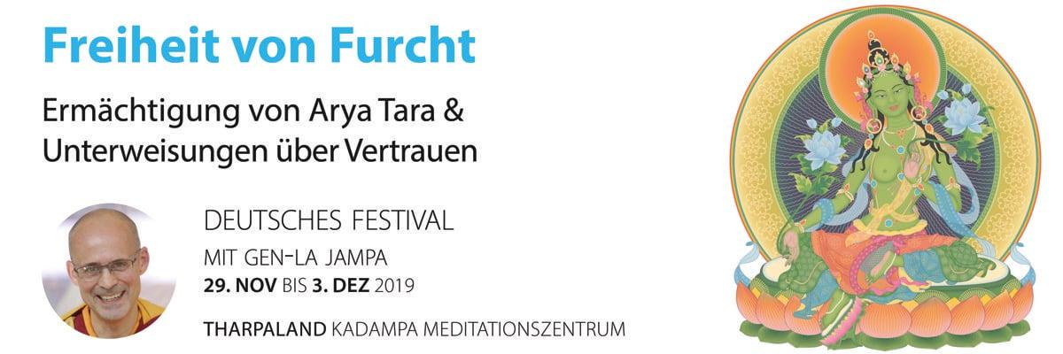 german-festival-2019