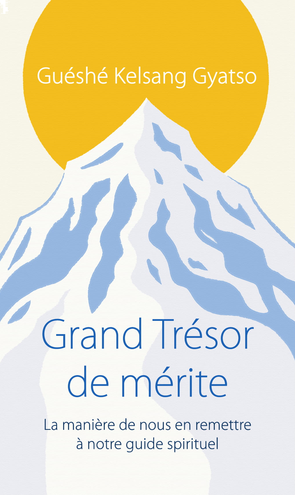Grand Trésor de Mérite