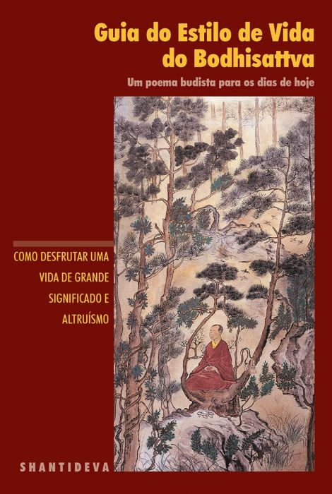 guide-to-the-bodhisattvas-way-of-life_book_frnt_2018-02