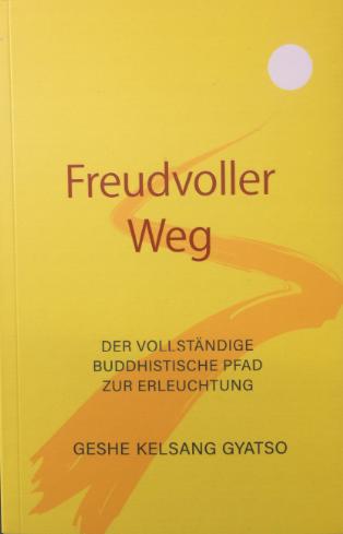 Freudvoller Weg_frnt_web_2018-07