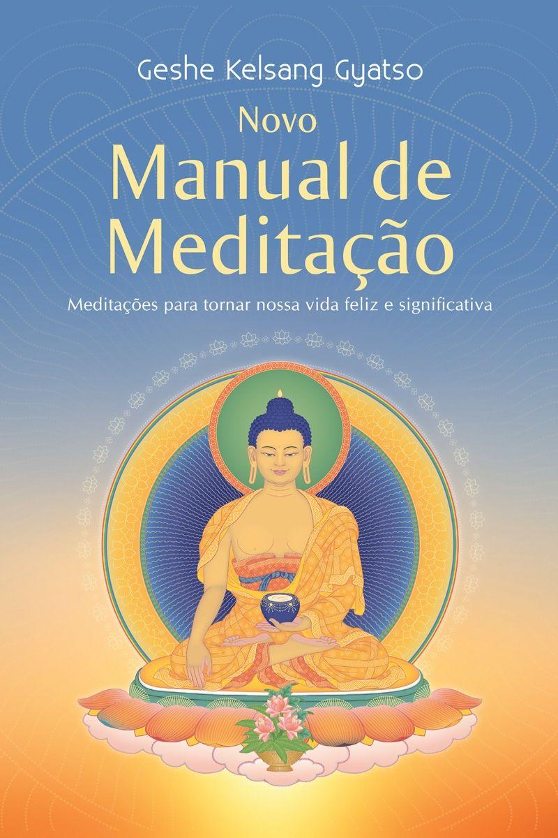 Book-new-meditation-handbook_2d-paperback-front_2019-02_2