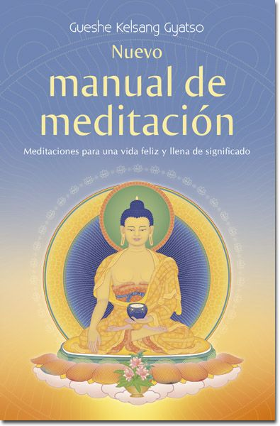 Book-new-meditation-handbook_2d-paperback-front_2019-02_2