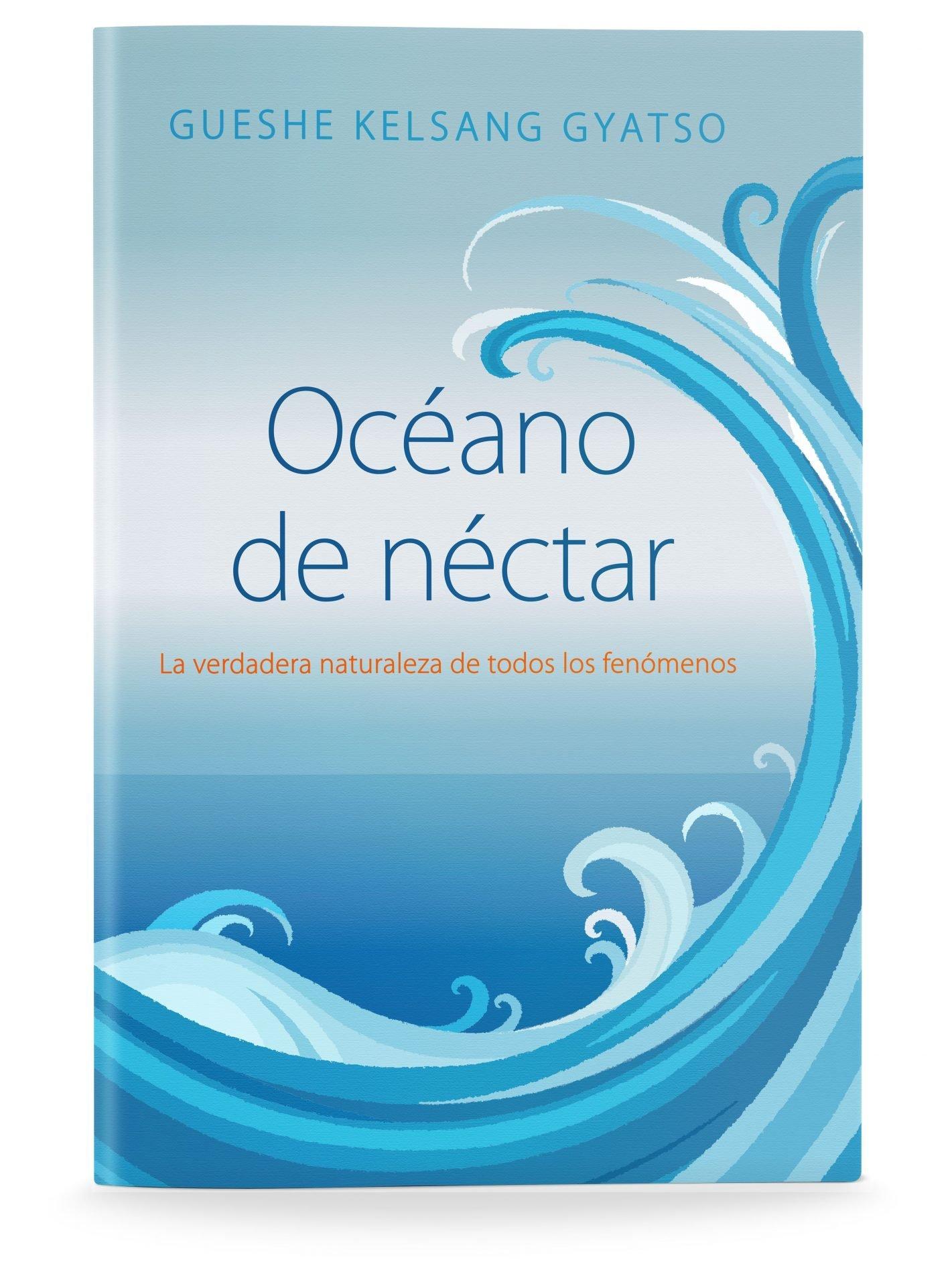 ocean-of-nectar