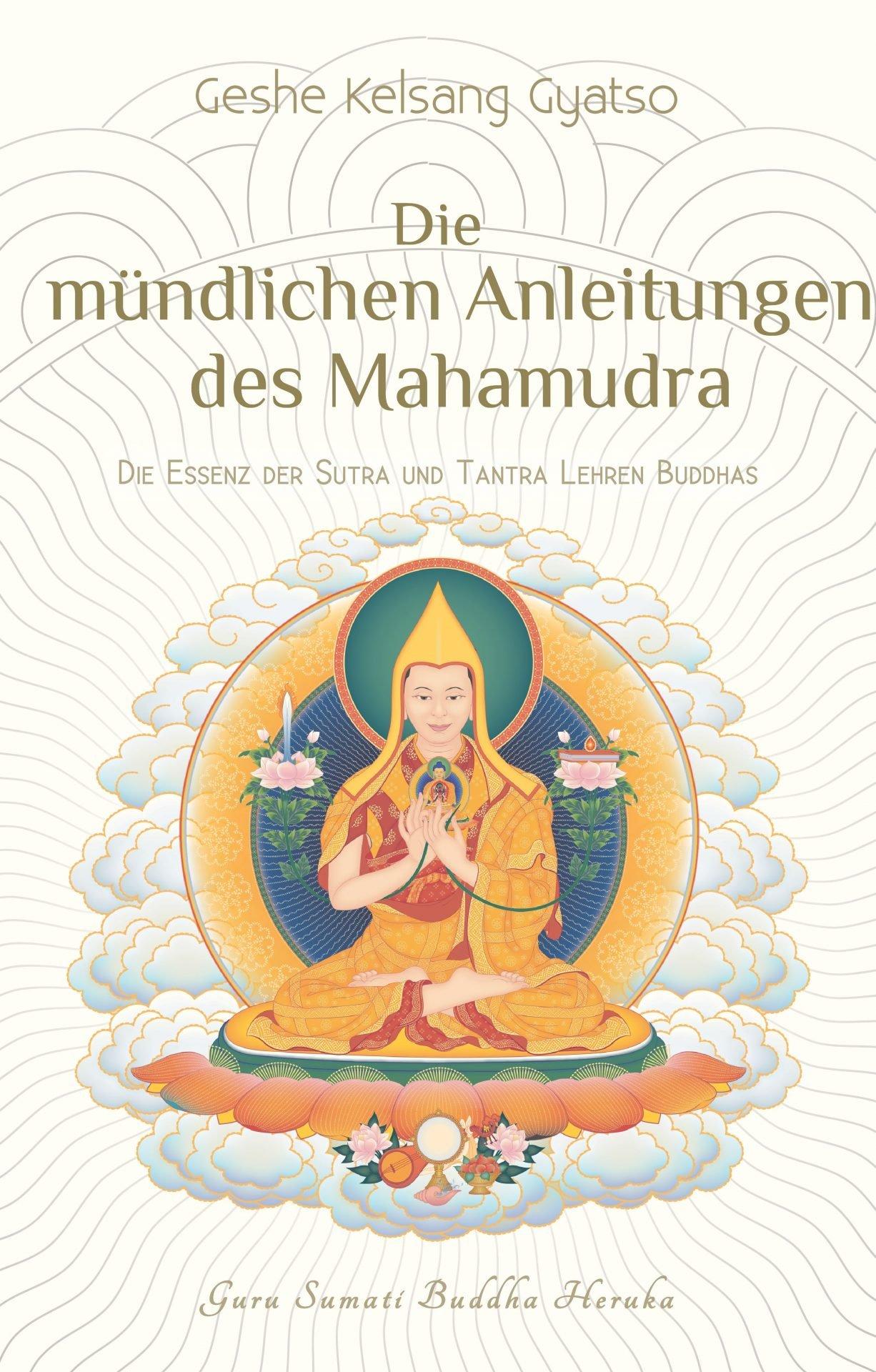 Buch-die-mündlichen-anleitungen-des-mahamudra