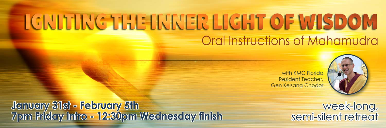 JAN-WK4-Igniting-The-Inner-Light-of-Wisdom-JAN-2020-HOME-Banner-1