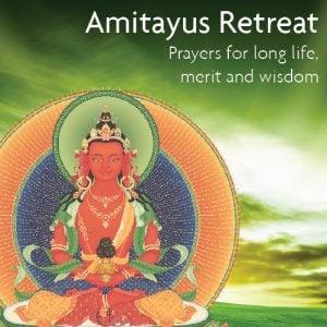 retreats-amitayus