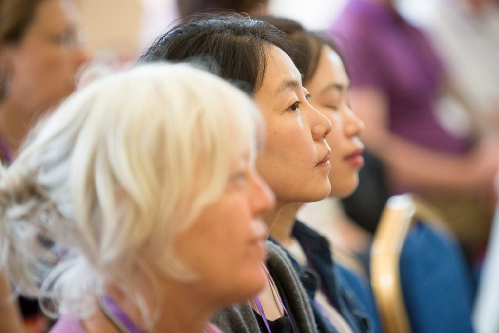 londontemple14Aug16_KR (53 of 108)-London Heruka Kadampa Meditation Center