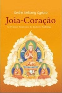 Joia-Coracao