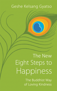 new-eight-steps-to-happiness_ebook-cover-kindle-1563x2500_2019-07_web