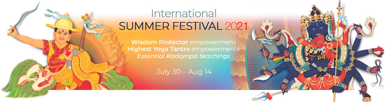 Banner-summer-festival