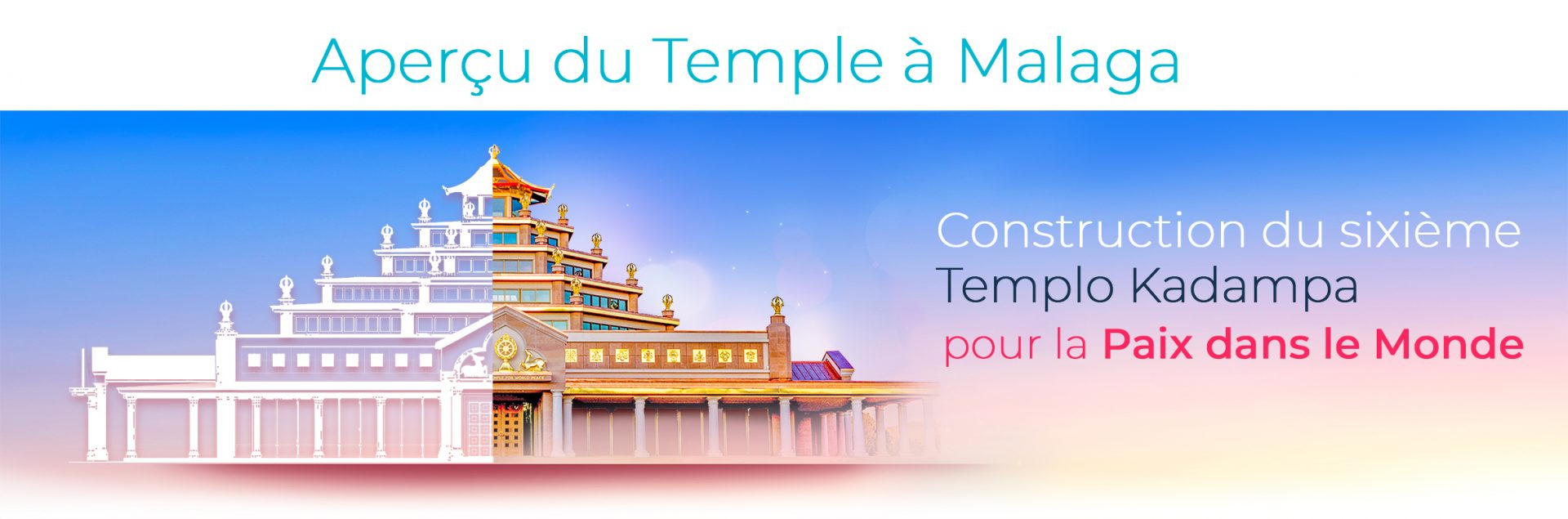 Temple-Banner-WEB