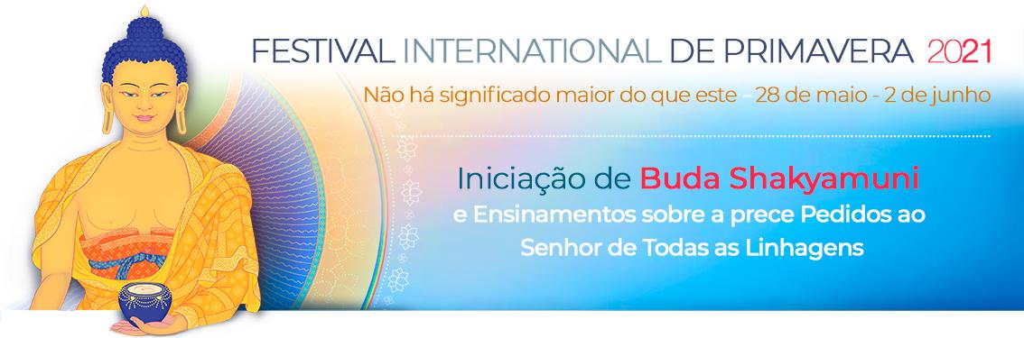 Banner-Spring-Festival-21-B