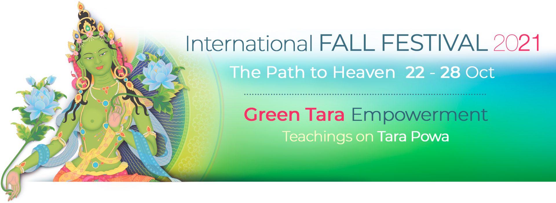 Banner-FALL-Festival-TARA
