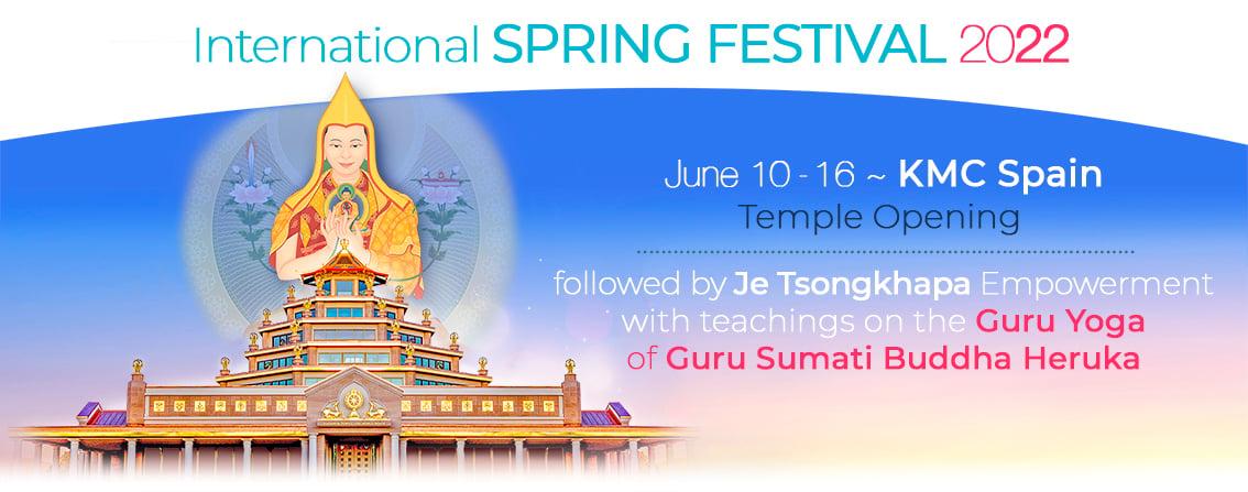 Banner-Festival-Spring-22 (1)