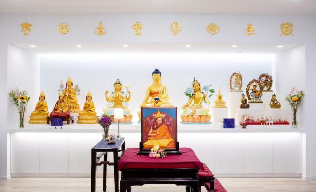 KMC-HK-new-shrine-1024x624