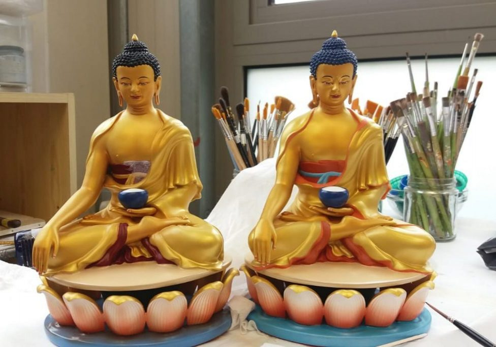 1-Buddha-temple