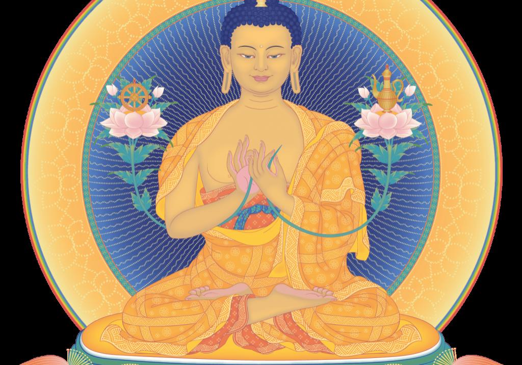Buddha-Maitreya-3