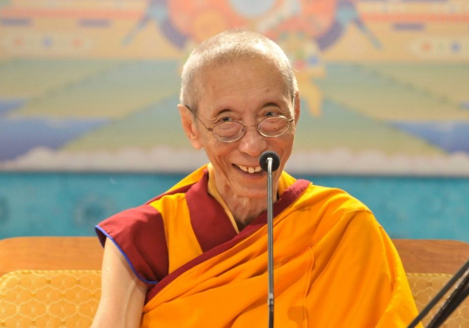 Geshe-Kelsang-Gyatso-What-is-wisdom