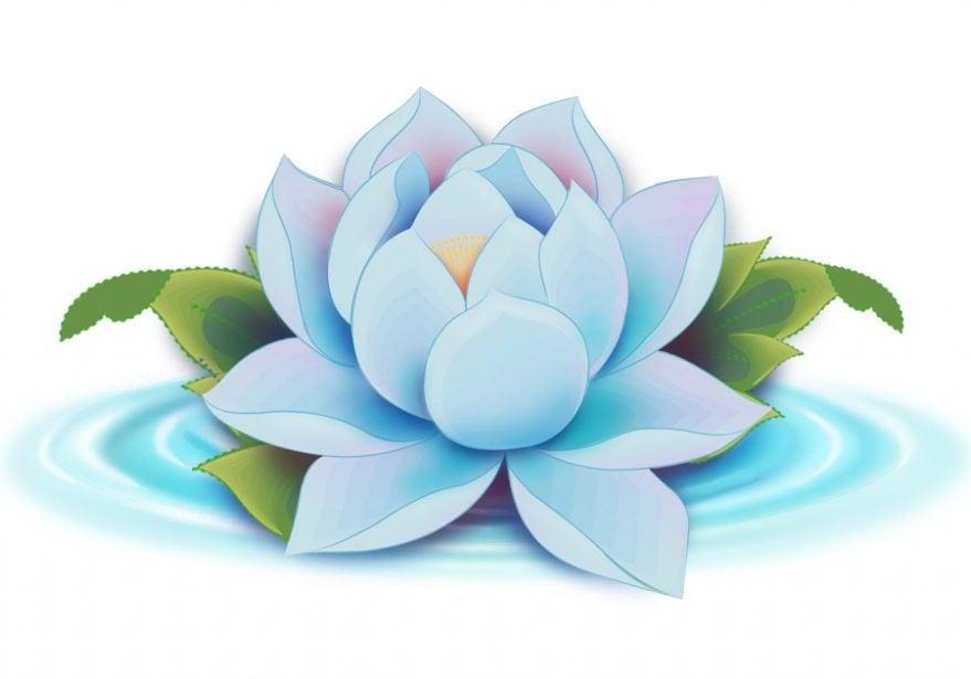 Tara 3_motifs_flower