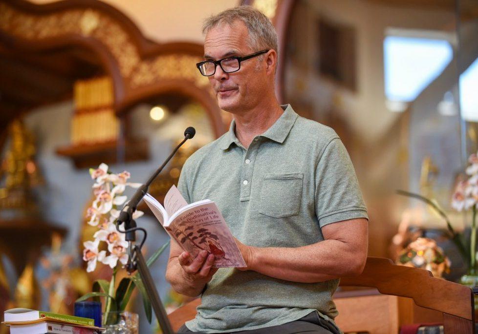 K.Morten