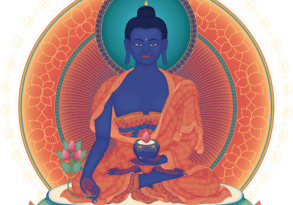 Medicine-Buddha-2_transparent-2