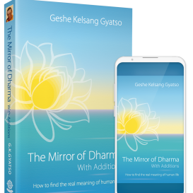 Mirror-of-Dharma-with-Additions_3D-Paperback-Front_and_Ebook-Phone-Android-Cover_Combo_2019-04-1-e1567996544774