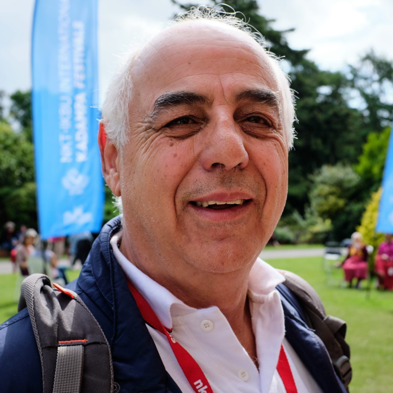 ROB18364_interviews_FernandoSantiagoArgentina