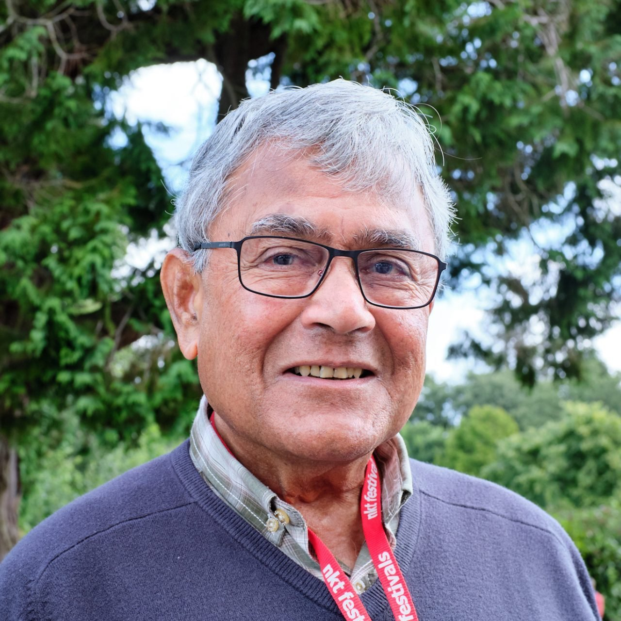 Santuo-ChatterjeeROB18250_interviews